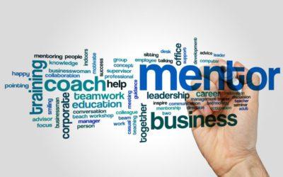 Got Mentoring?